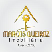 Imobiliária Cabo Frio