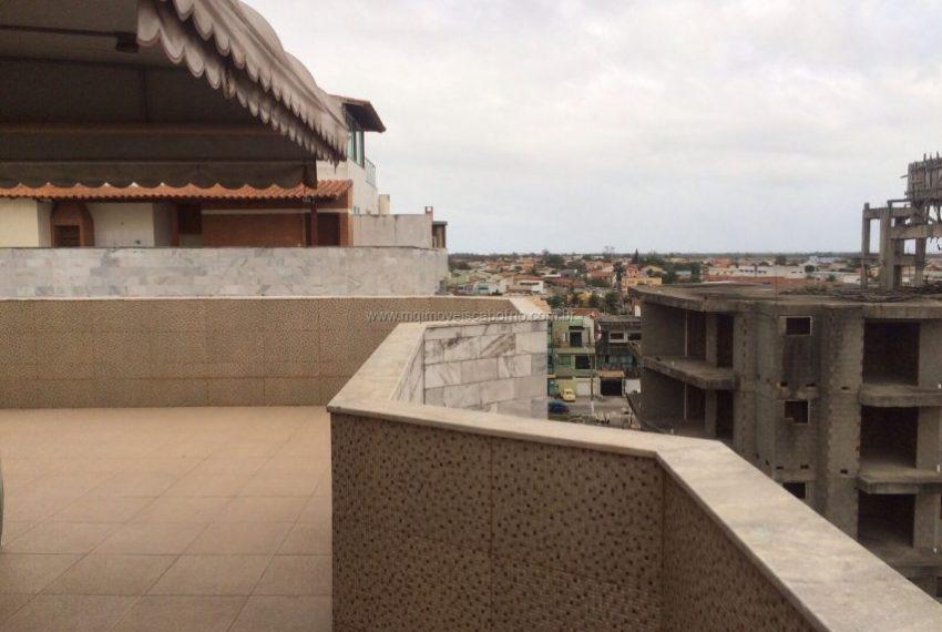 terraço 2