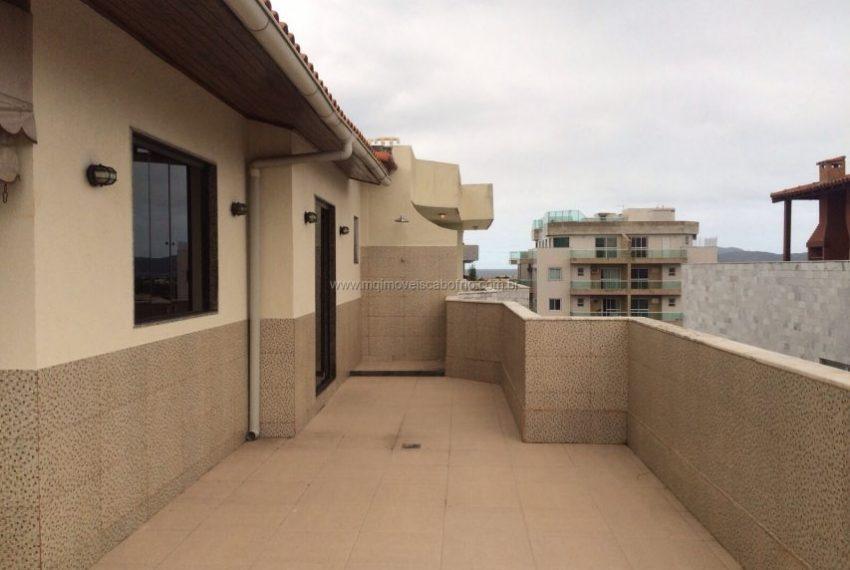 terraço 3