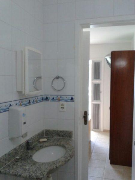 Banheiro Suíte 1.1