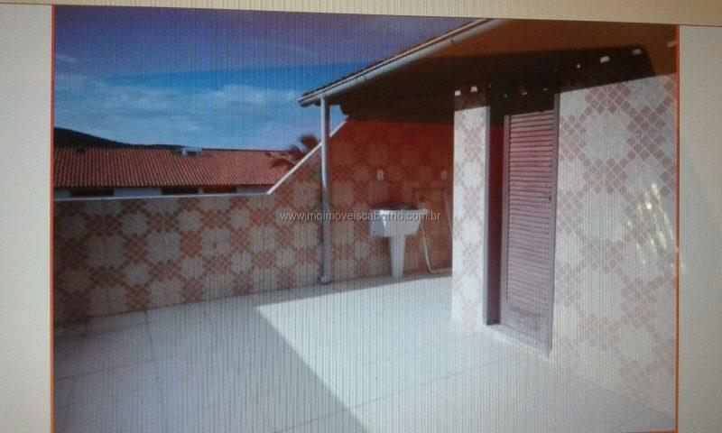 Casa condomínio otima localização