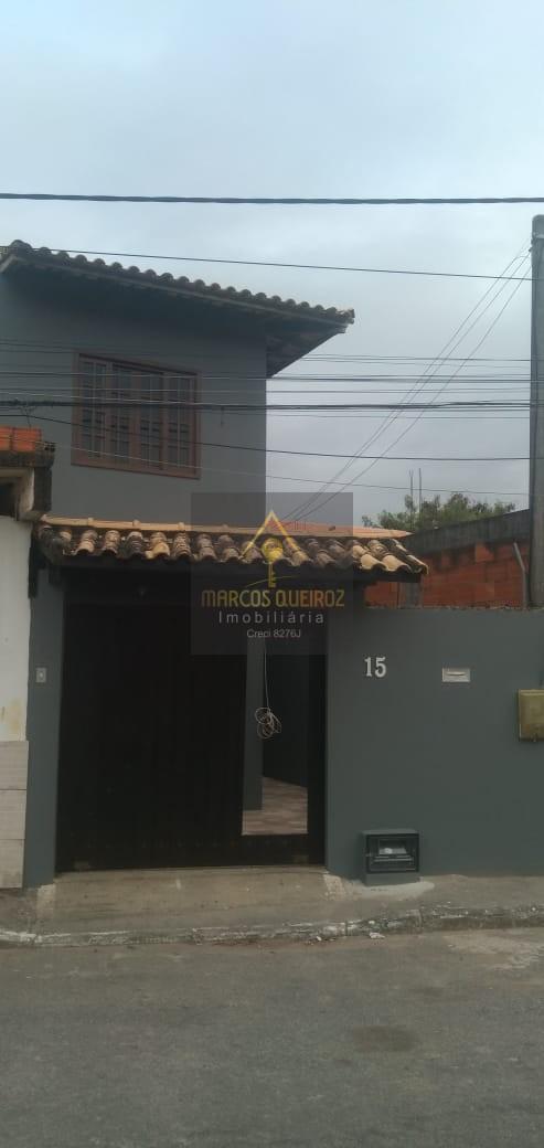 Cod: V459 Casa Independente – Peró