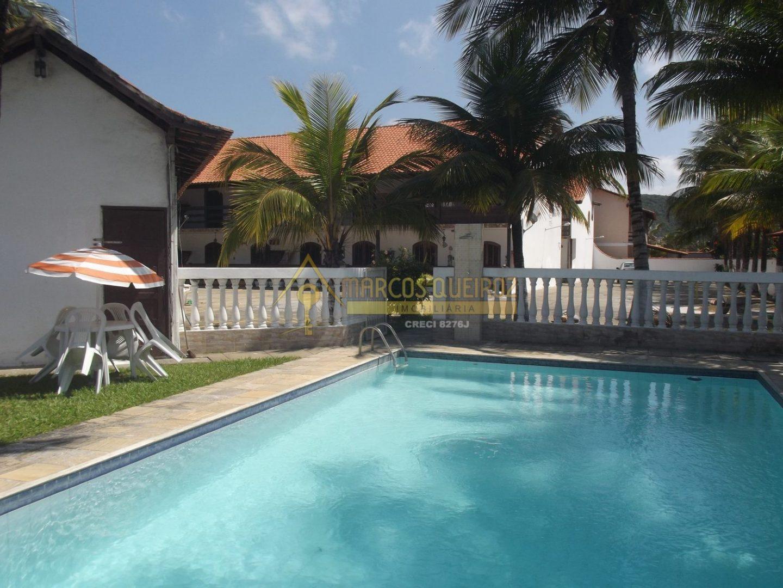 Cod: T14 Excelente Casa em condomínio – Praia do Peró – Temporada