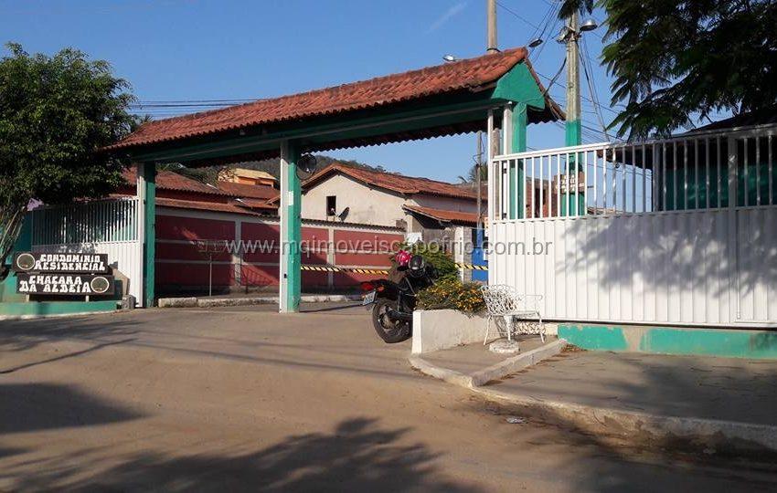 chacara-das-aldeias-entrada