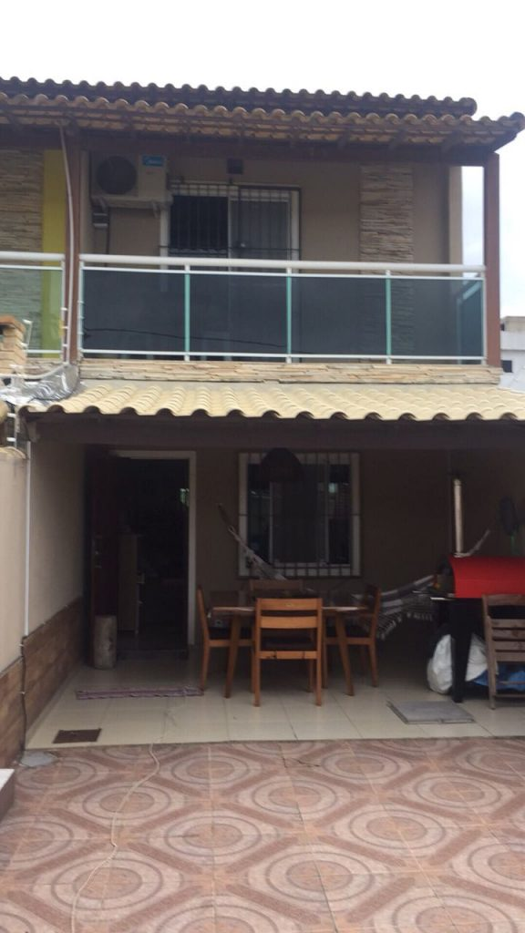 Cod: V222 – Bela casa Duplex