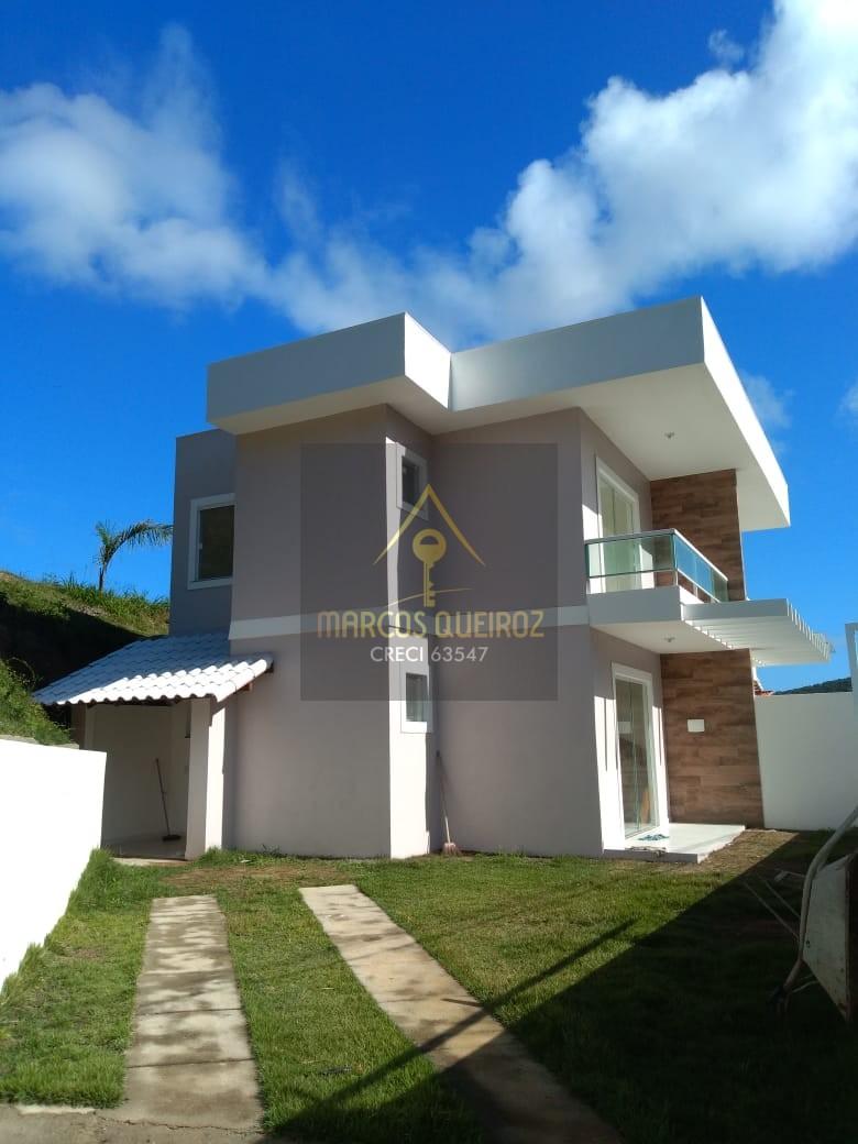 Cod: V304 – Oportunidade  casa independente 1° locação