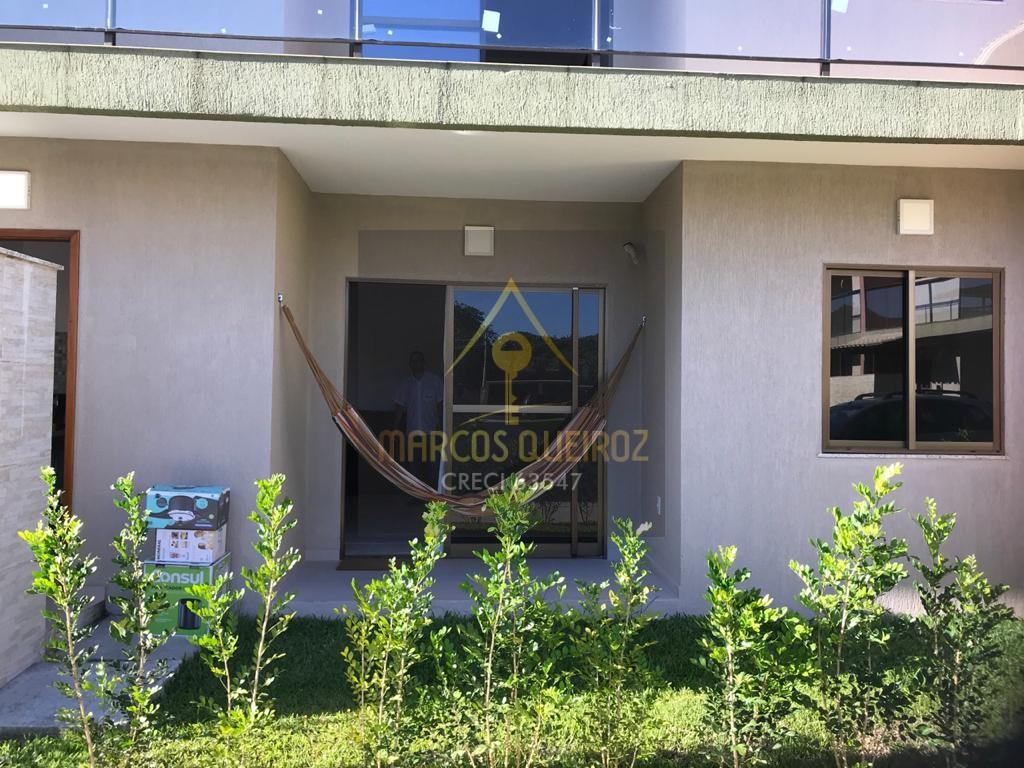 Cod:T90 – Ótimo apartamento de 01 quarto em excelente localização – temporada