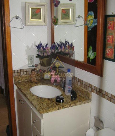15-Banheiro Socia-2