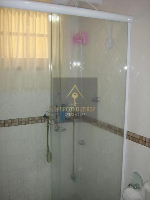 16-Banheiro da Suite-1
