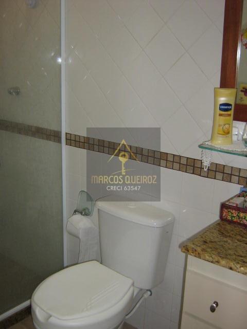 17-Banheiro da Suite-2