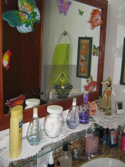 18-Banheiro da Suite-3