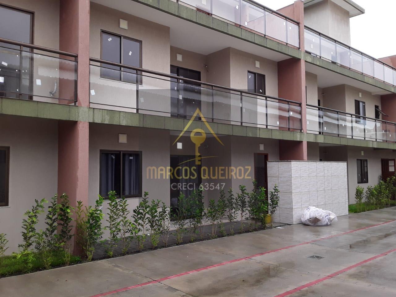 Cod:T98 Apartamento a 500 metros da Praia do Peró – temporada