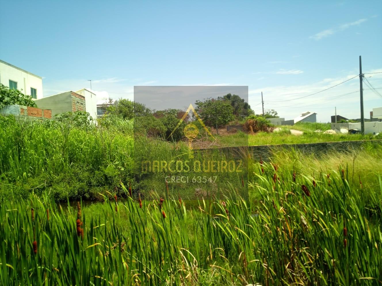 Cod:V451 Ótimo terreno em Cabo Frio – Vila do Peró