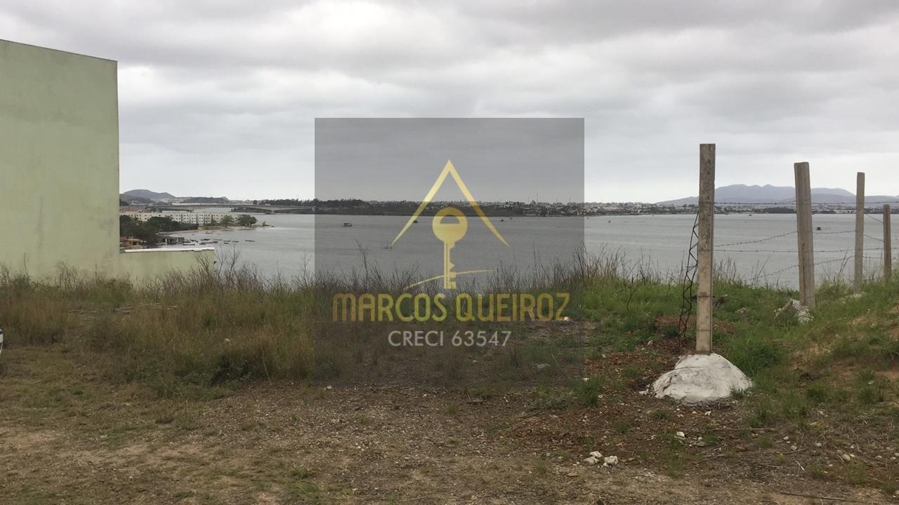 Cod:V452 – Ótimo terreno em São Pedro