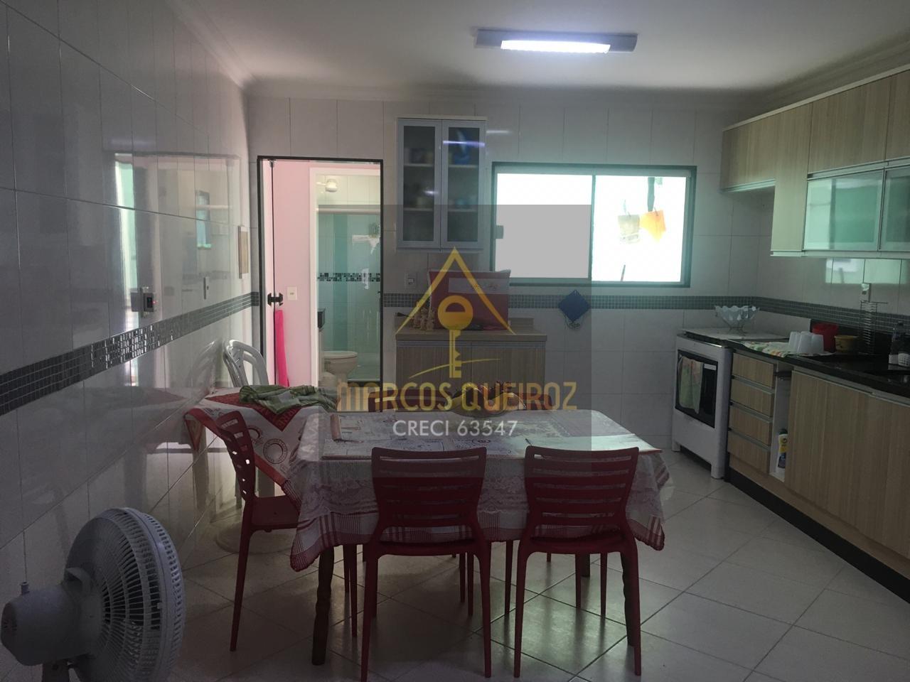 Cod: V454 Ótima casa no bairro Peró