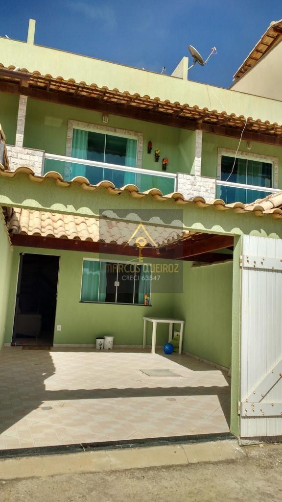 Cod:F70 Oportunidade casa de 03 andares com vista mar no bairro Peró – aluguel fixo
