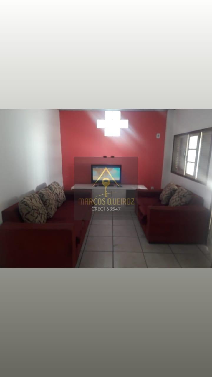 Cod: F73 Casa independente no bairro Peró – aluguel fixo