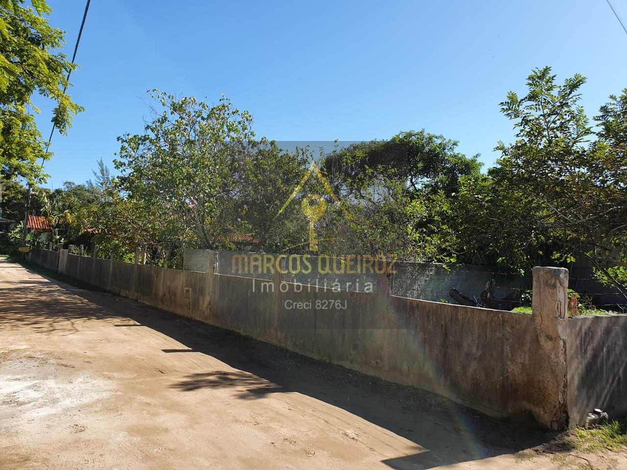 Cod: V467 Ótima oportunidade no bairro Guriri