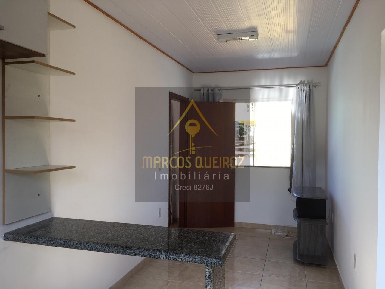 Cod: F90 Imóvel disponivel para aluguel fixo no bairro Peró