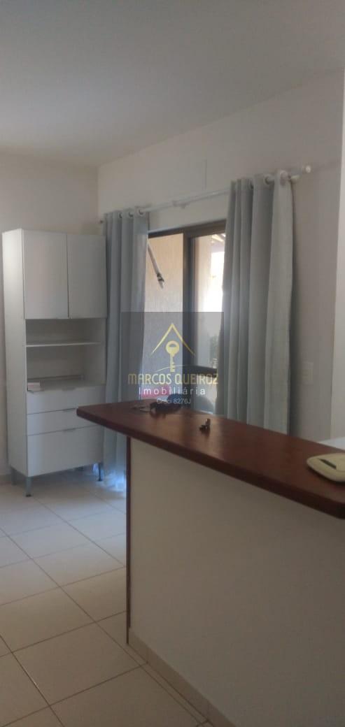 Cod: F93 Excelente apartamento próximo a Praia do Peró – aluguel fixo