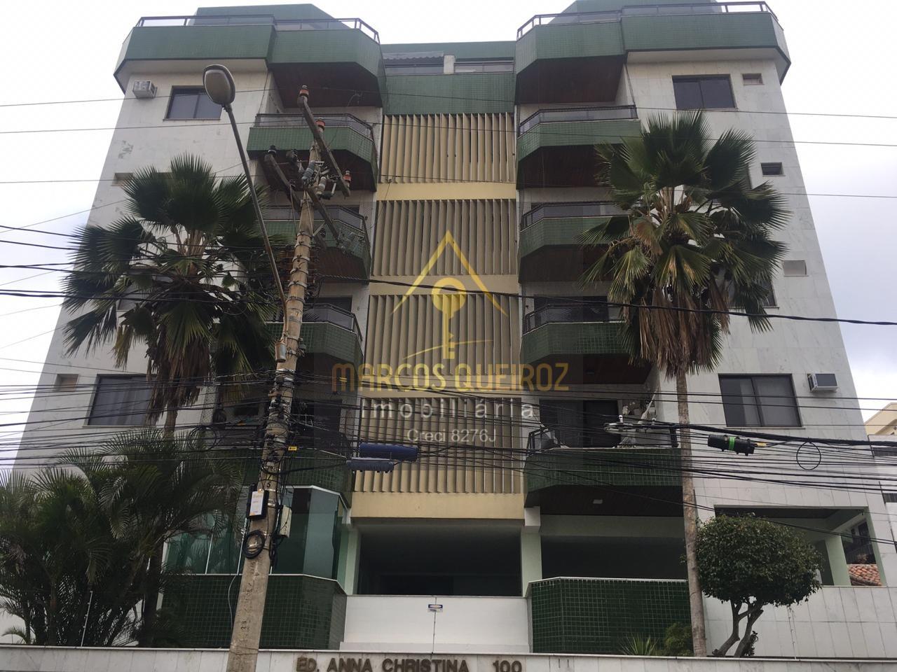Cod: F91 Apartamento para aluguel fixo – 400 metros da Praia do Forte