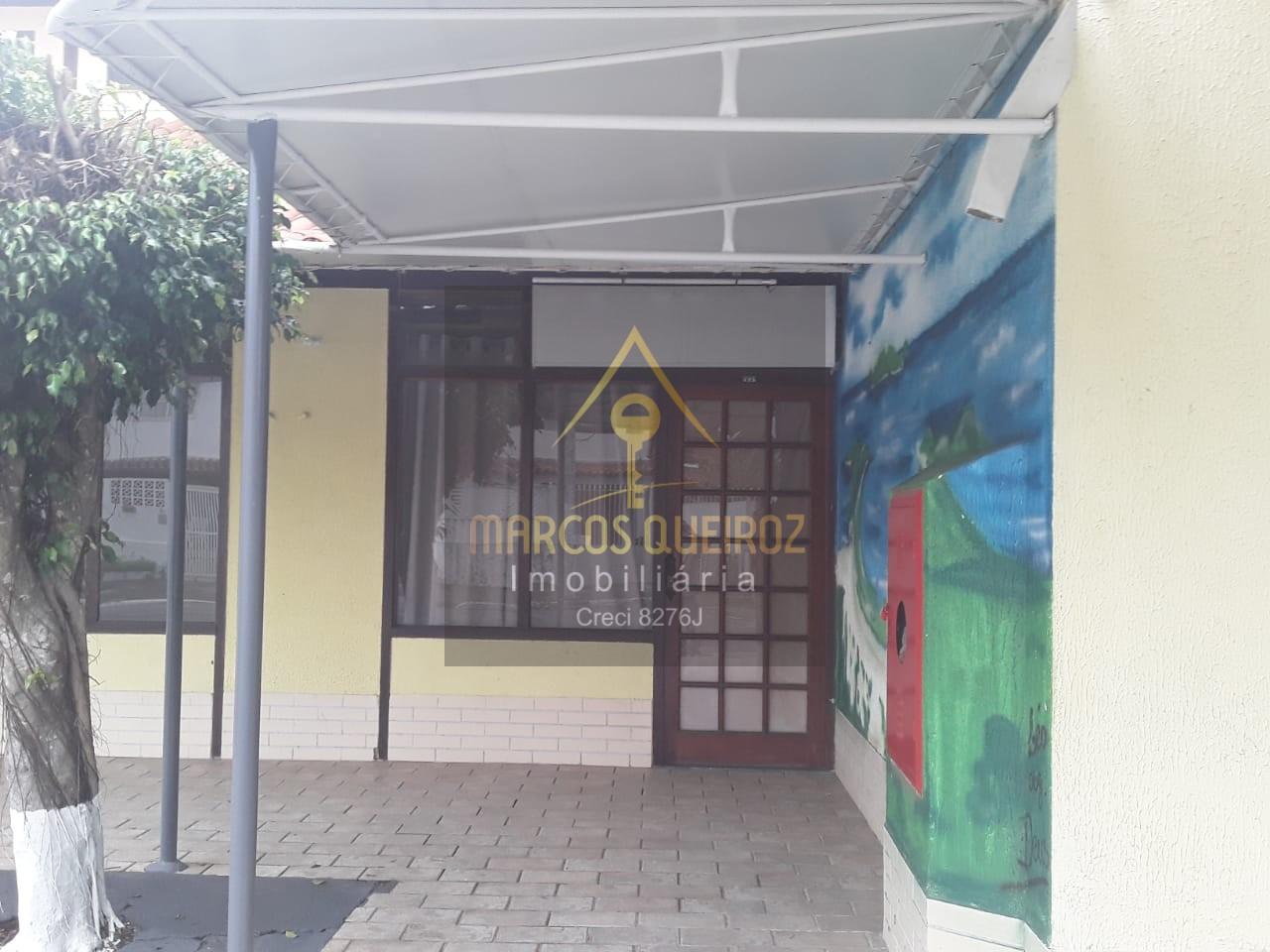 Cod: V492 Loja duplex no bairro Peró