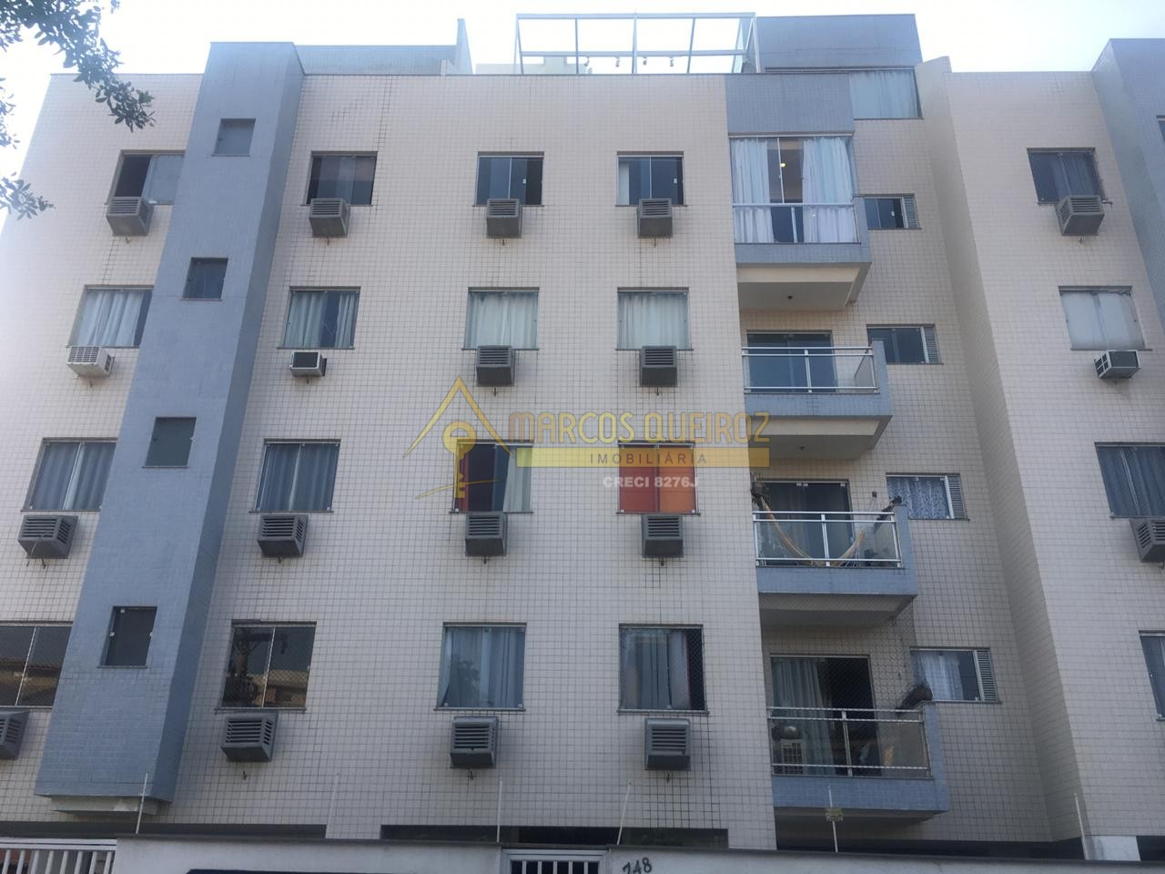 COD: V499 Excelente apartamento com direito a cobertura – Braga – Oportunidade!!!
