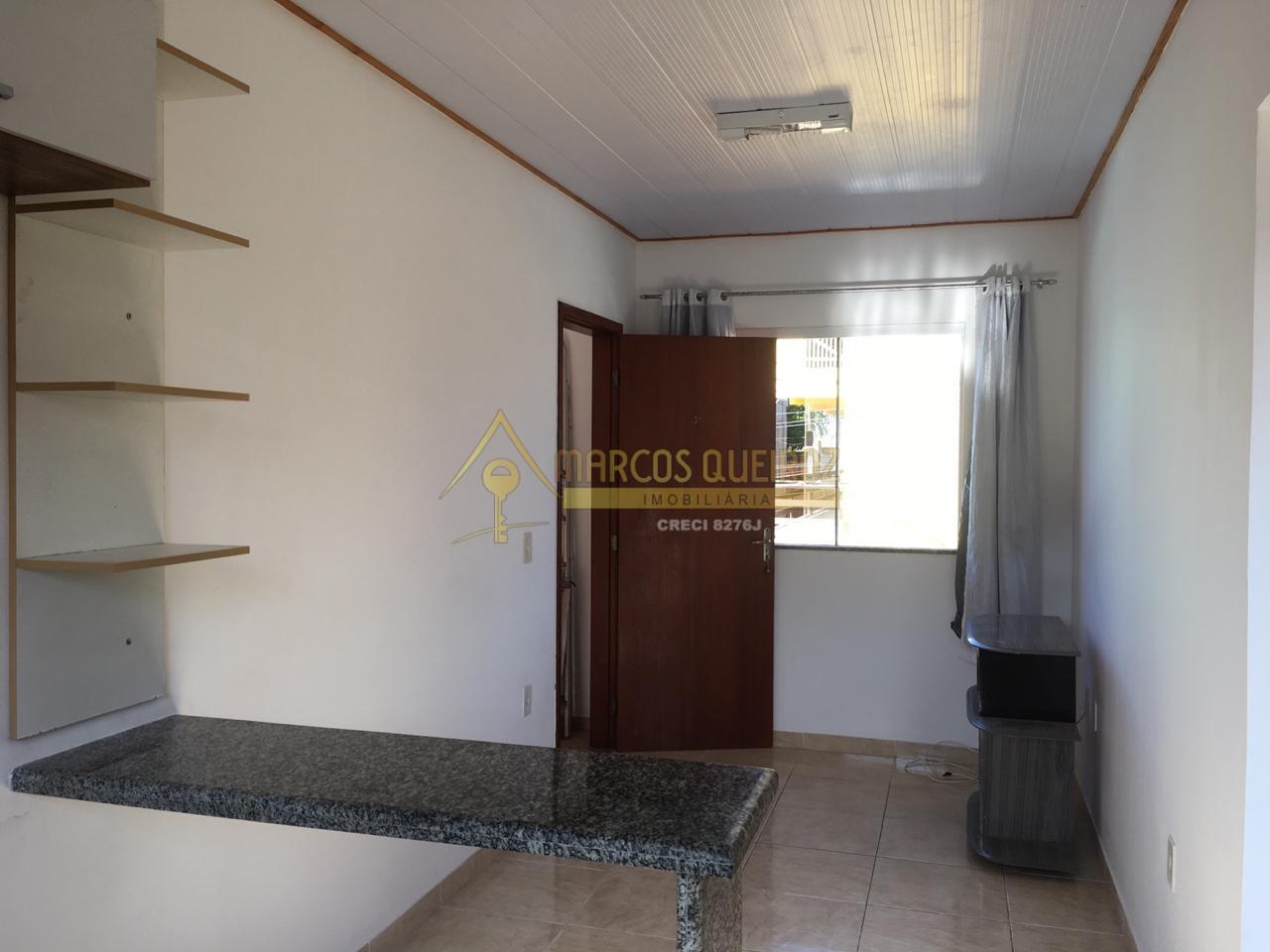 Cod: F90 Imóvel disponivel para aluguel fixo no bairro Cajueiro