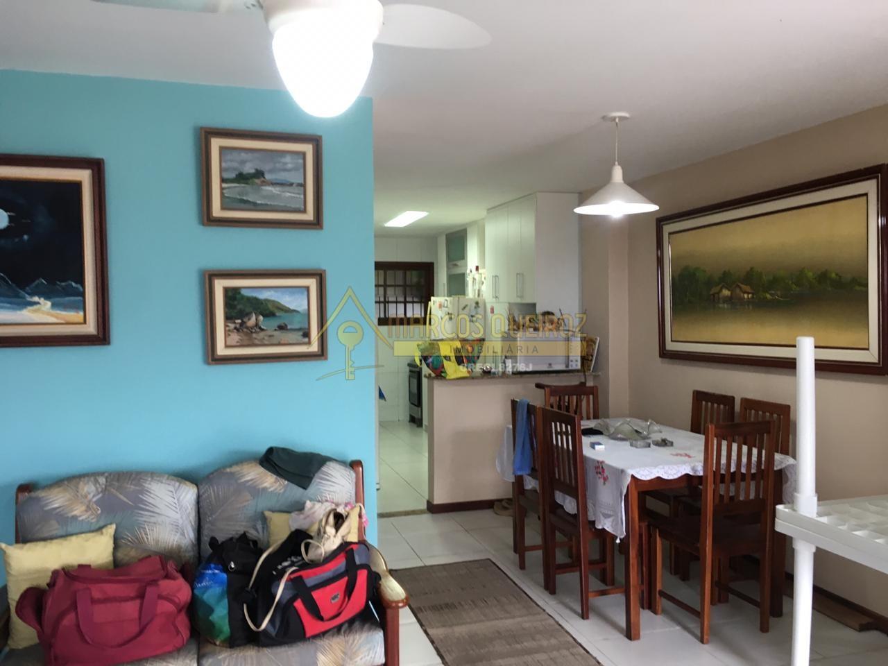 Cod: V533 Oportunidade: casa em condomíno com 03 quartos