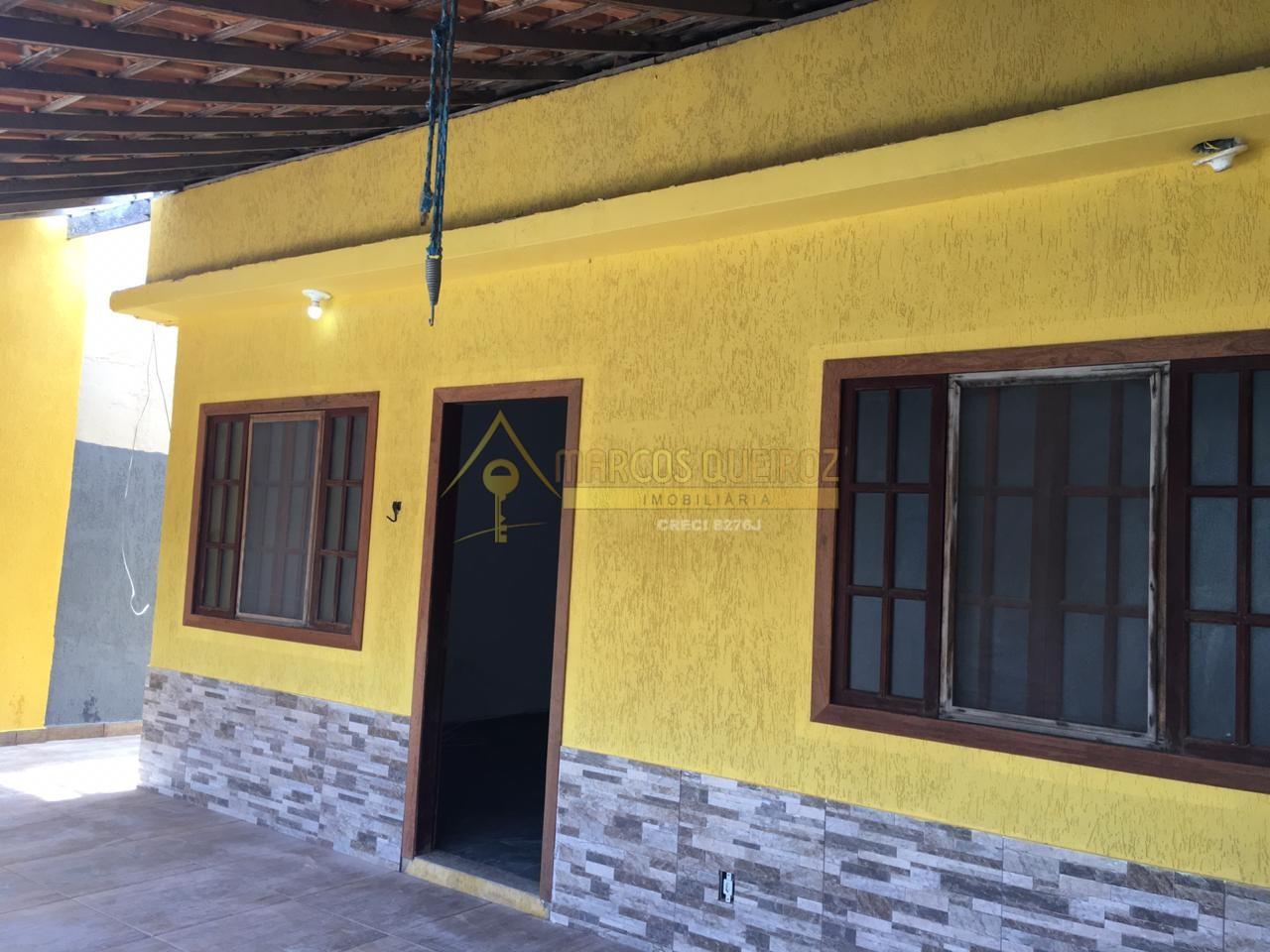 Cod: V541 Oportunidade: casa independente reformada próximo a Praia do Peró