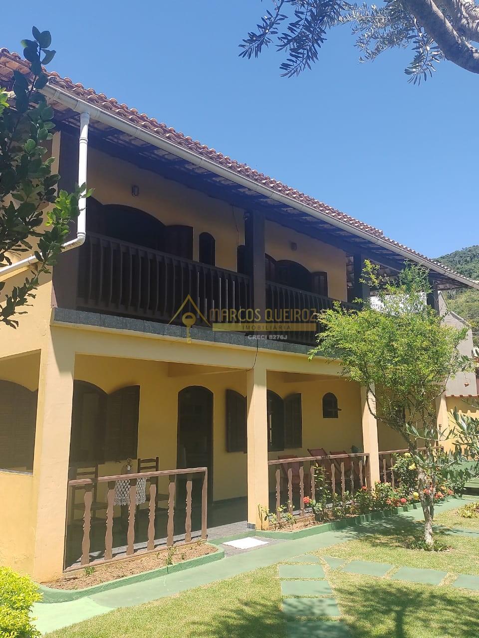 Cod: V549 Excelente casa independente a poucos minutos da Praia do Peró
