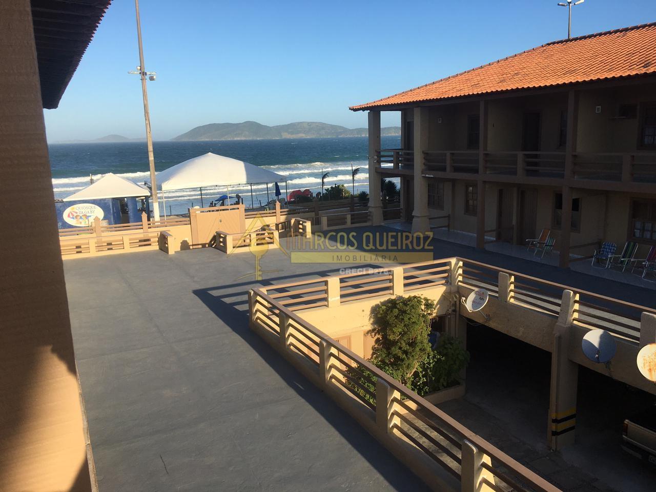 Cod: V557 Ótima casa em condomínio próximo a Praia do Peró