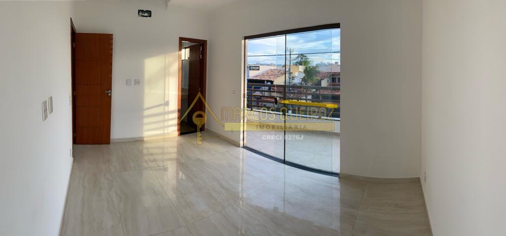 Cod: F116 Apartamento em excelente localização – aluguel fixo