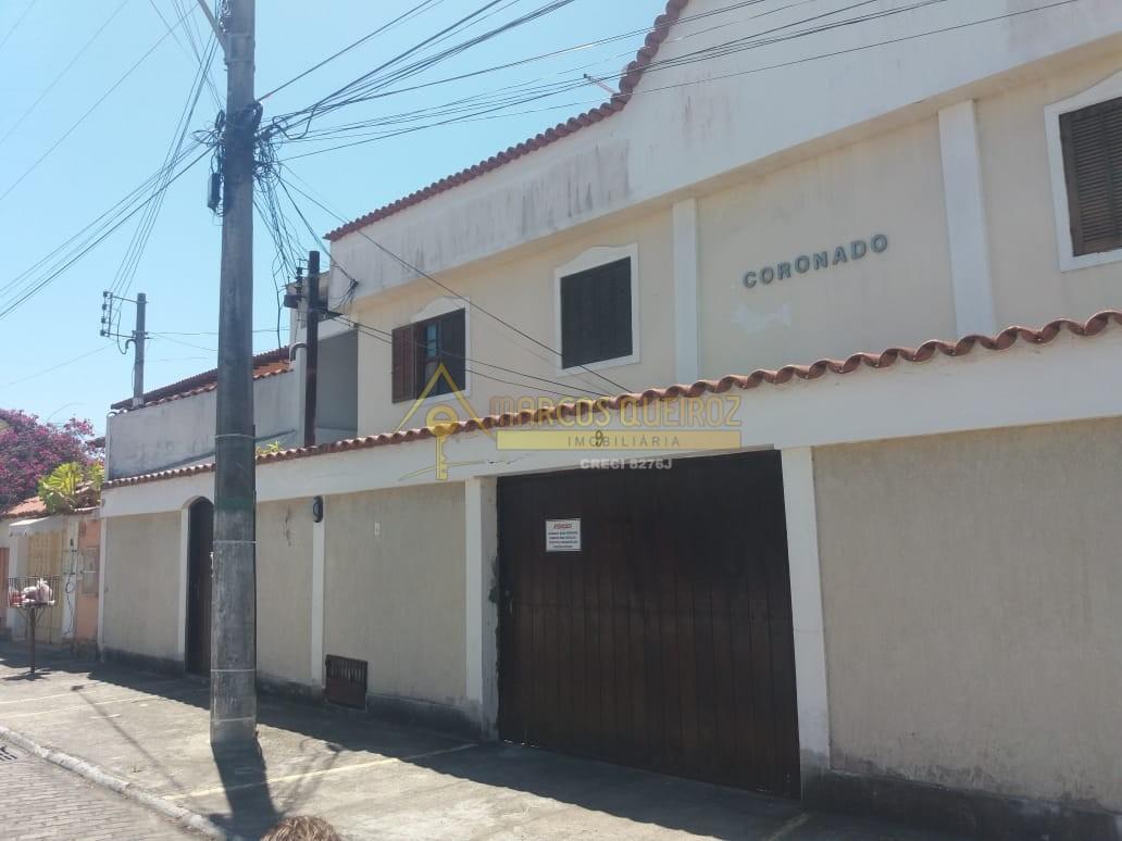 Cod: V572 Excelente casa em condomínio no bairro Portinho