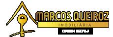 Marcos Queiroz Imóveis Cabo Frio RJ