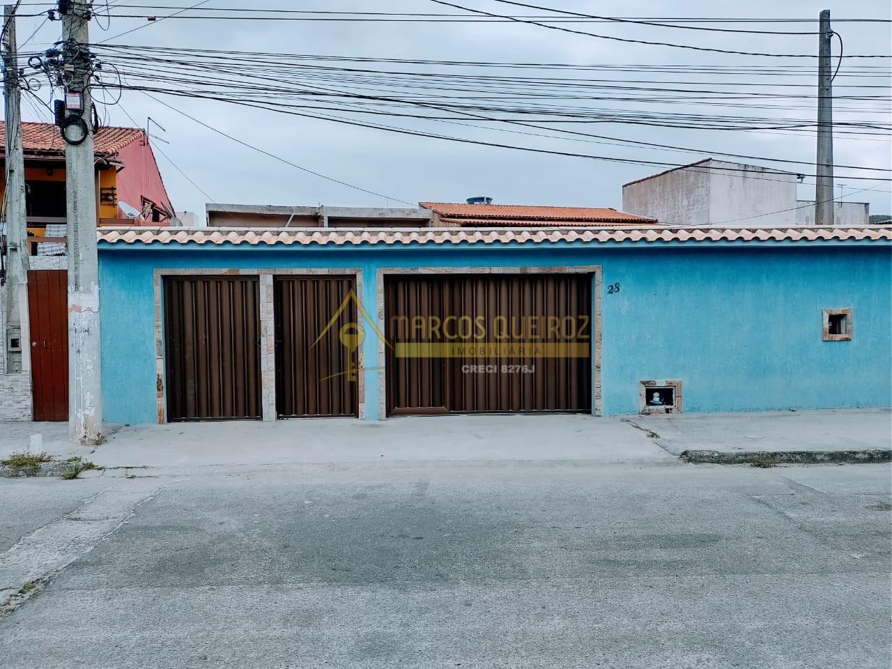 Cod: V597 Oportunidade duplex em construção no bairro Peró