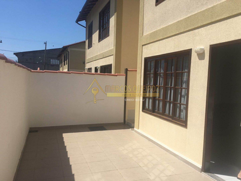 Cod: F47 Belo apartamento linear a 500 metros da Praia do Peró – aluguel fixo