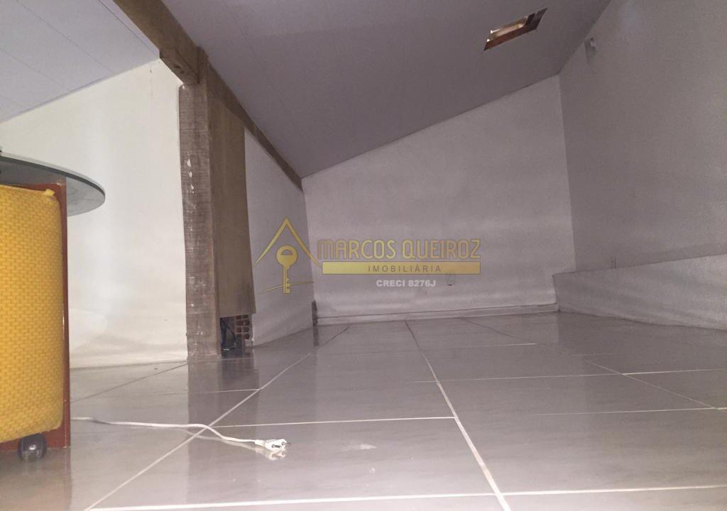 IMG-20200102-WA0029